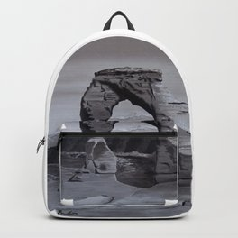Monument Valley #2 Backpack