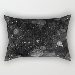 OUTER_____ Rectangular Pillow