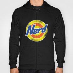 Nerd Hoody
