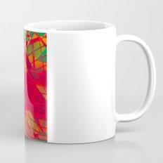Juxt 1 Coffee Mug