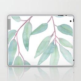 Eucalyptus Laptop & iPad Skin