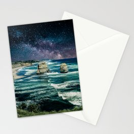 12 Apostles Stationery Cards