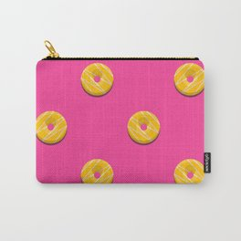 Mango Carry-All Pouch