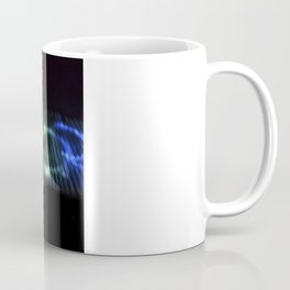"""Color"" in colors Coffee Mug"