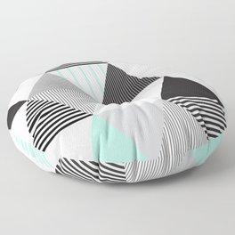 Drieh Floor Pillow