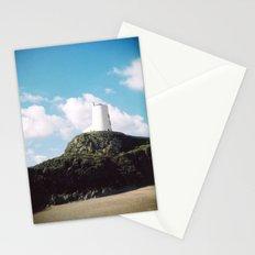 Twr Mawr Lighthouse Stationery Cards