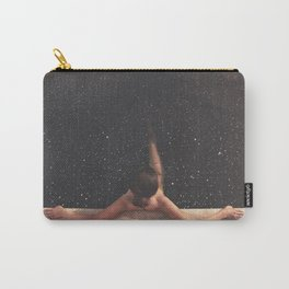 Holynight Carry-All Pouch