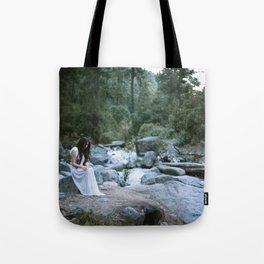 Guajura Tote Bag