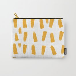 yellow republic Carry-All Pouch