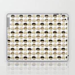 5sauce Laptop & iPad Skin