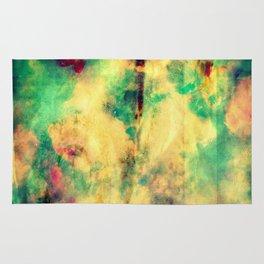 Fume Color Splash 04 Rug