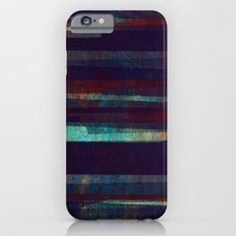 umbra ii  iPhone Case