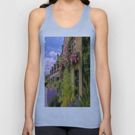 Cotswold Colours Unisex Tank Top