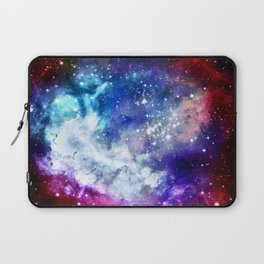 β Wazn Laptop Sleeve