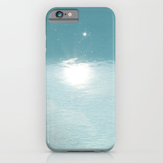 Sparkle iPhone & iPod Case