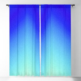 Arrow of Time Blackout Curtain