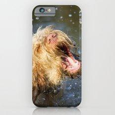Make a BIG Splash Slim Case iPhone 6s