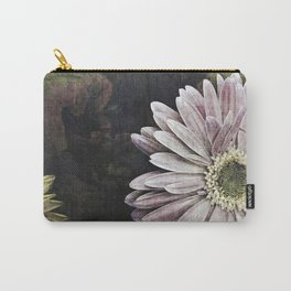 spring kiss Carry-All Pouch