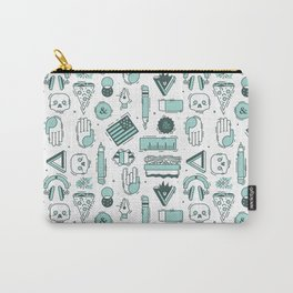 Artistic Life Carry-All Pouch