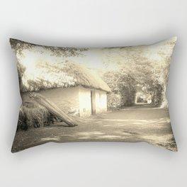 Memory Lane Rectangular Pillow