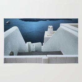 Santorini 13 Rug