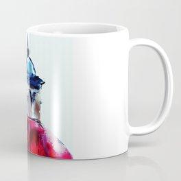 Minaar Coffee Mug