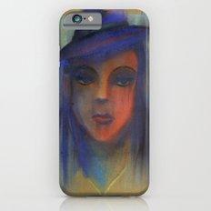 Blunt iPhone 6s Slim Case