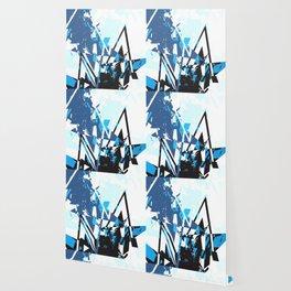 82718 Wallpaper