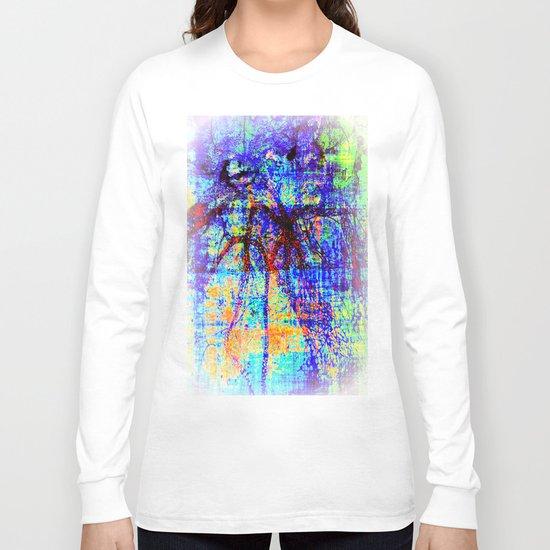ETOILE Long Sleeve T-shirt