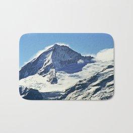 Mount Aspiring Bath Mat