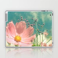 Shelter Laptop & iPad Skin