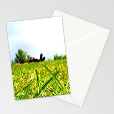 Ines Stationery Cards