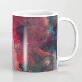 Nebulosa Coffee Mug