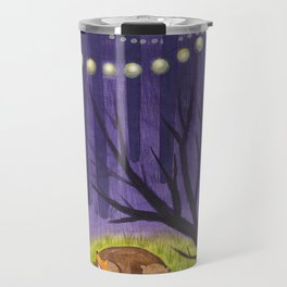 End of party Travel Mug