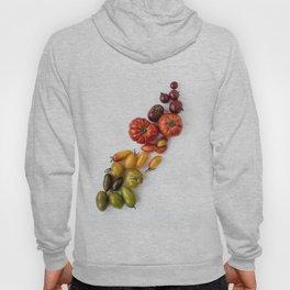 tomato rainbow #society6 #buyart #decor Hoody