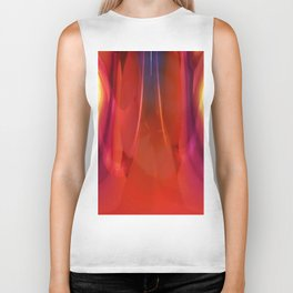 """Colors Of One"" Biker Tank"