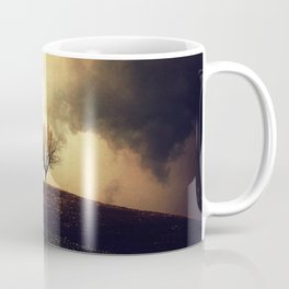 Tree of memories Coffee Mug