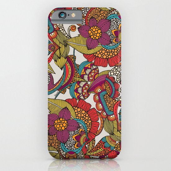 Stella iPhone & iPod Case