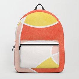 Gently Backpack