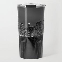 bkny Travel Mug