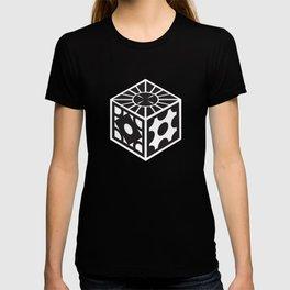 Lament Configuration T-shirt
