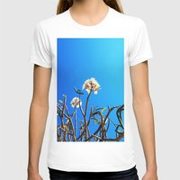 merida T-shirts featuring merida tree by Alison Kim