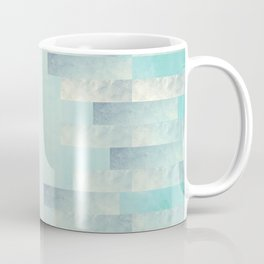 New times open gate Coffee Mug
