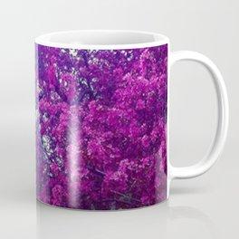 Glorious Spring Coffee Mug