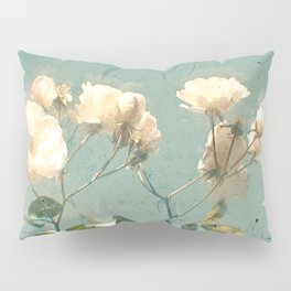 A New Season Pillow Sham