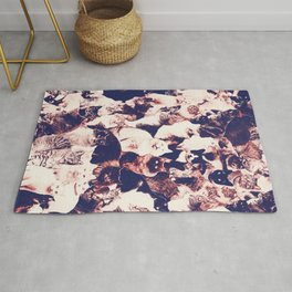 Cats. Forever. Rug