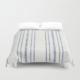 AEGEAN MULTI STRIPE Duvet Cover