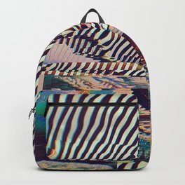 AUGMR Backpack
