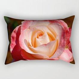 Summers Beauty Rectangular Pillow