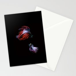 Betta No.2 Stationery Cards